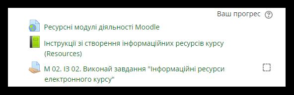 img_010