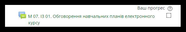 img_015
